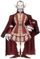 Cid Fabool IX