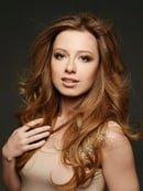 Yulia Savicheva