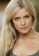 Jenna Rosenow