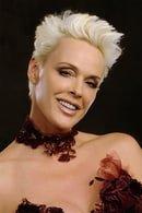 Brigitte Nielsen