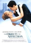 The Object of My Affection                                  (1998)