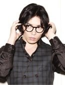 Jae-wook Kim