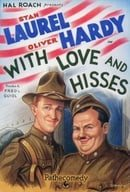 With Love and Hisses                                  (1927)