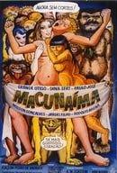 Macunaima                                  (1969)