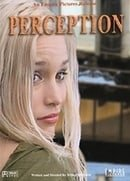 Perception                                  (2005)
