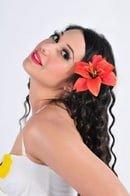 Mariela Vitale