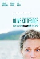 Olive Kitteridge                                  (2014-2014)