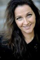 Jenny Berggren