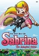 Sabrina, the Animated Series                                  (1999-2000)