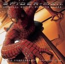 Spider-Man: Original Motion Picture Score