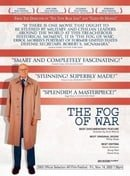 The Fog of War: Eleven Lessons from the Life of Robert S. McNamara