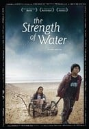 The Strength of Water (2009)