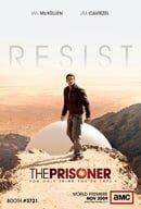 The Prisoner                                  (2009- )