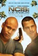 NCIS: Los Angeles                                  (2009- )