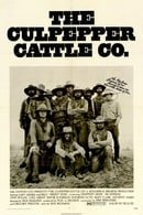 The Culpepper Cattle Co.
