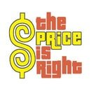 """The Price Is Right"""