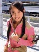 Sakura Nishihori