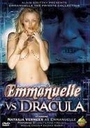 Emmanuelle the Private Collection: Emmanuelle vs. Dracula                                  (2004)