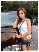 Chen Jing Ying