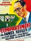 Compartiment de dames seules