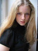 Rachel Blais