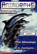 The Message (Animorphs)