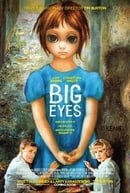 Big Eyes