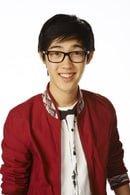 Andre Kim