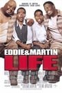 Life                                  (1999)