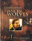 Dances with Wolves (Two-Disc 20th Anniversary Edition)