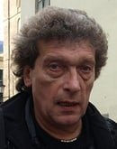 Janusz Panasewicz