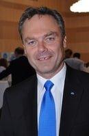 Jan Bjorklund