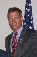 Scott Philip Brown