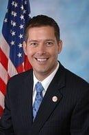 Sean P. Duffy