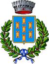 Giarre