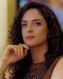 Bianca Byington