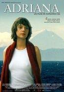 Adriana                                  (2004)