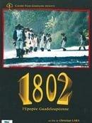 1802, l