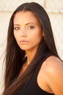 Gabrielle Walsh