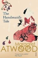 Handmaids Tale (88060)