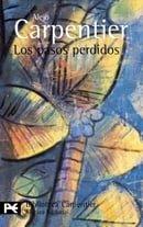 Los Pasos Perdidos: Los Pasos Perdidos (El Libro De Bolsillo. Biblioteca De Autor. Alejo Carpentier,
