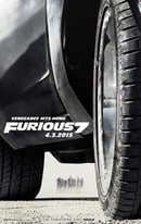 Furious 7