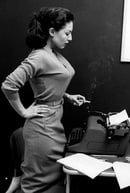 Alice Denham