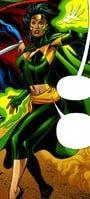 Enchantress (DC Comics)