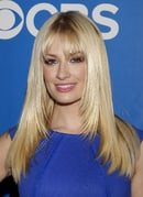 Beth Behrs