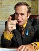 "James ""Jimmy"" McGill / Saul Goodman"