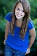 Lucy Loken