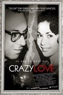 Crazy Love                                  (2007)