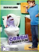 Crash & Bernstein                                  (2012-2014)