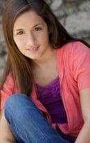 Ariana Guido